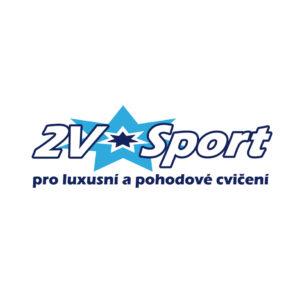 2V Sport