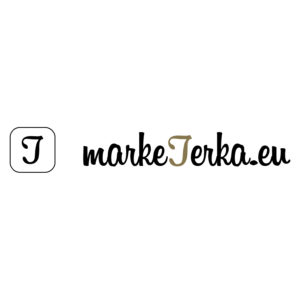 Marketerka