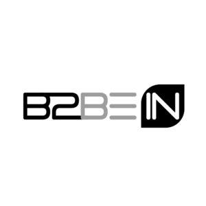 B2BEIN